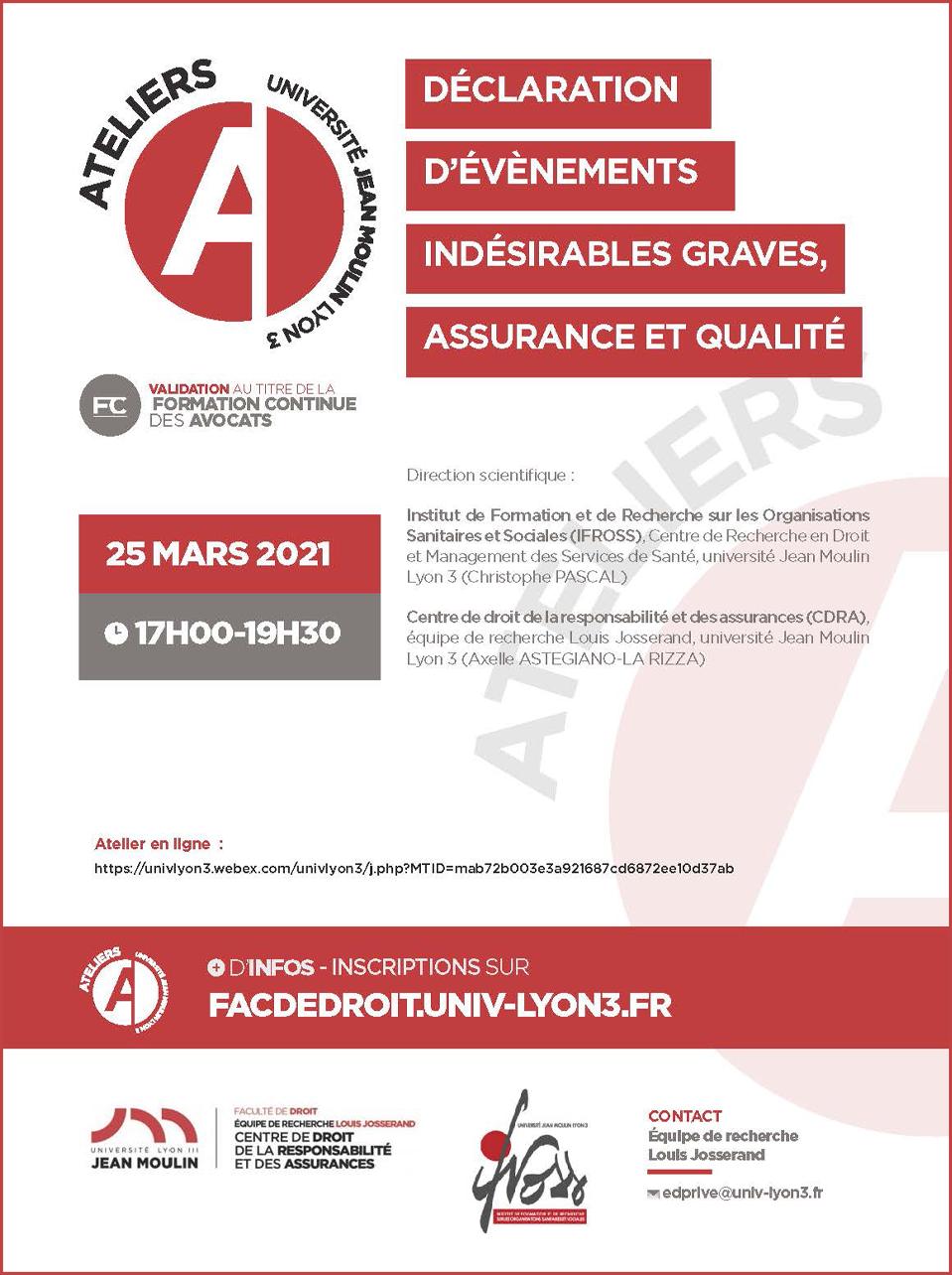 AFFICHE_atelier du 25 mars 2021_AAstegiano-La Rizza_VF.jpg
