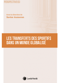 Les transferts des sportifs dans un monde globalisé