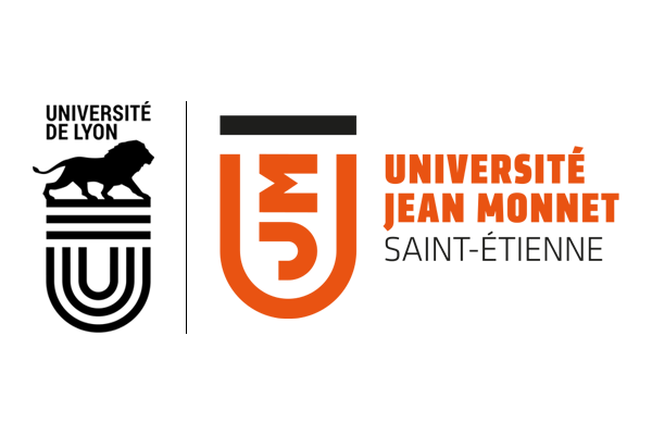 Logo_Université Jean Monnet St Etienne