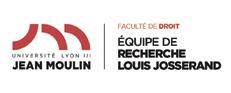 Equipe Louis Josserand